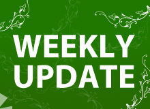 weeklyupdate-green
