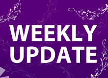 weeklyupdate-purple
