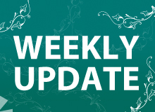 weeklyupdate-teal