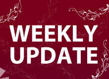 weeklyupdate-red